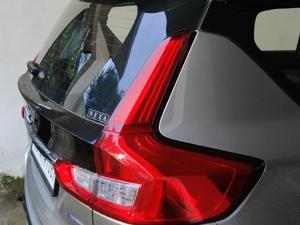Maruti Suzuki XL6 Zeta MT Petrol (2019) in Bilaspur