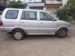 Chevrolet Tavera Neo 3 10 BS IV VIN13 (2015) in Solapur