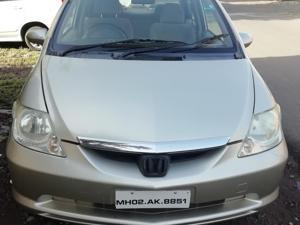 Honda City 1.5 GXi (2005) in Solapur
