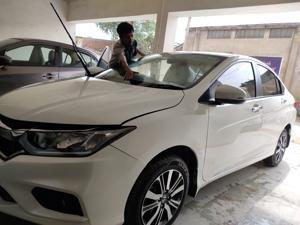 Honda City 2014 V 1.5L i-DTEC (2017) in Patna
