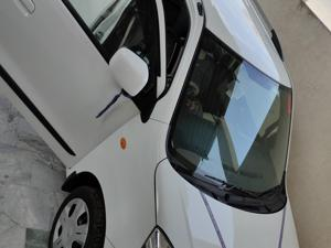 Maruti Suzuki Wagon R LXI (2018) in Rewari