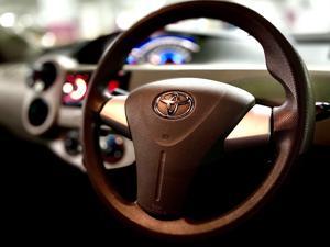 Toyota Etios Liva G (2015) in Greater Noida