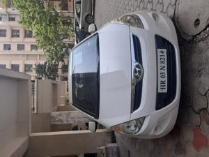 Hyundai i20 Magna 1.4 CRDI 6 Speed (2012) in Chandigarh