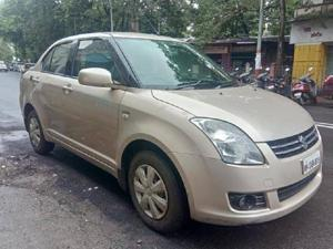 Maruti Suzuki Swift Dzire LDi BS IV (2009) in Kharagpur