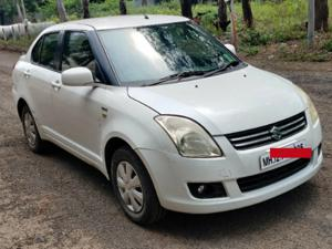 Used Maruti Swift Dzire Cars In Pune Second Hand Maruti Swift Dzire Cars In Pune Cartrade