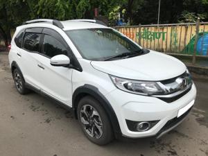 Honda BR-V VX (Diesel) (2018)