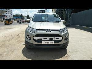 Page 5 4 Used Manual Ford Cars In Hyderabad Second Hand Manual Ford Cars In Hyderabad Cartrade