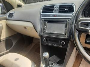Volkswagen Vento 1.6L MT Comfortline Diesel (2012) in Parbhani