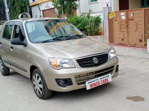 Used Maruti Alto K10 Cars In Hyderabad Second Hand Maruti Alto K10 Cars In Hyderabad Cartrade
