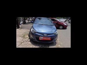 Hyundai i20 Sportz 1.2 (O) (2013) in Howrah