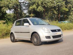 Maruti Suzuki Swift Old VXi 1.3 (2008) in Faridabad