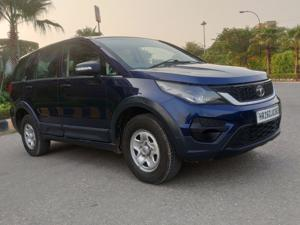Tata Hexa XE 4x2 7 STR