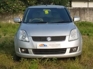 Maruti Suzuki Swift VDi (2011) in Dhule