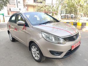 Tata Zest XE Petrol Revotron 1.2T (2016) in Noida