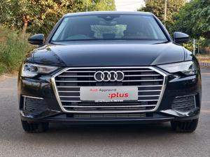 Audi A6 2.0 TFSI Premium+ (2020) in Gurgaon