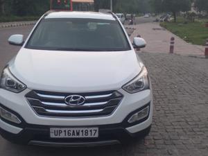 Toyota Etios Liva D 4D GD (2018) in Gurgaon