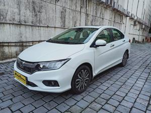 Honda City VX 1.5L i-VTEC (2018) in Thane