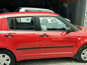 Maruti Suzuki Swift VXi 1.2 BS IV (2010)