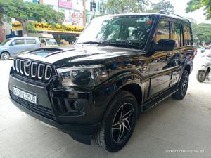 Used Cars In Bangalore Second Hand Cars In Bangalore Cartrade