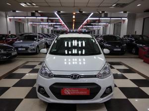 Hyundai Grand i10 Asta 1.1 CRDi (2015) in Hubli