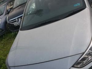 Hyundai Verna 1.6 CRDI SX Plus AT (2019) in Mumbai