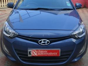 Toyota Corolla Altis 1.8G (2011) in Hubli