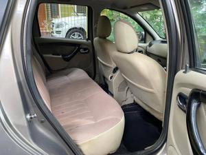 Nissan Terrano XV D THP 110 PS (2015) in Chennai