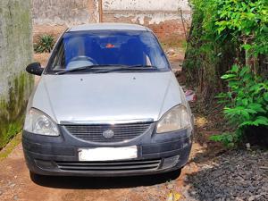 Tata Indica V2 DLE BS II (2005) in Chhindwara