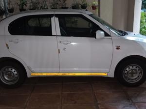 Maruti Suzuki New Swift DZire Regal LTD (2015) in Pune
