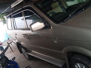 Chevrolet Tavera Neo LS B3 10 Str BS III (2012) in Namakkal