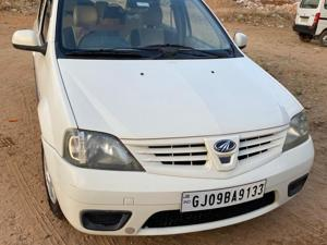 Mahindra Verito 1.5 D4 BS IV (2012) in Himmatnagar