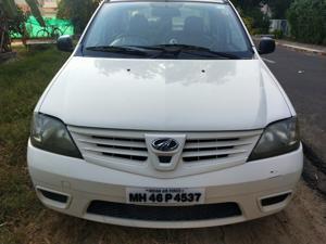 Mahindra Verito 1.5 D2 BS III (2012) in Ludhiana
