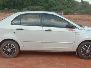 Tata Manza Aura Quadrajet BS III (2011) in Madurai