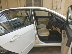Tata Manza New Aura ABS Quadrajet BS IV (2012) in Ratnagiri