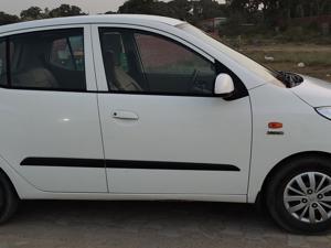 Hyundai i10 Sportz iRDE 2 1.1 (2015) in Faridabad