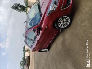 Ford Figo Aspire 1.5 TDCi Titanium (MT) Diesel (2018) in Pune
