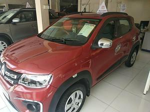 Renault Kwid 1.0 RXL (2019) in Pune