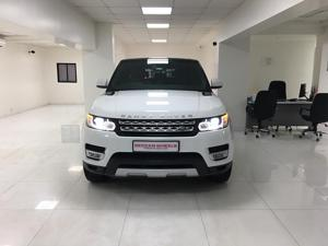 Used Cars In Pune Second Hand Cars In Pune Cartrade