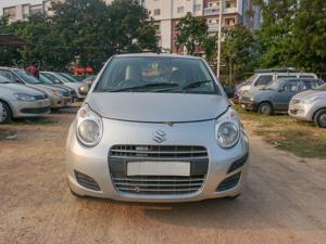 Used Cars In Hyderabad Second Hand Cars In Hyderabad Cartrade