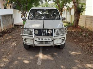 Mahindra Xylo E4 BS IV (2011) in Coimbatore