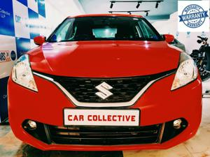 Used Cars In New Delhi Second Hand Cars In New Delhi Cartrade