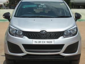 Mahindra Marazzo M2 8 STR (2019) in Coimbatore