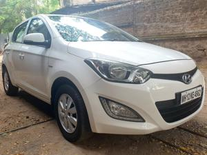 Hyundai i20 Sportz 1.2 BS IV (2013) in Pune