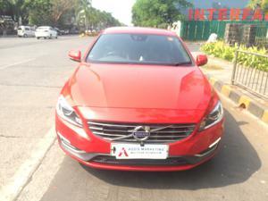Used Volvo Cars In Mumbai Second Hand Volvo Cars In Mumbai Cartrade