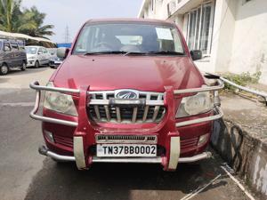 Mahindra Xylo E8 BS IV (2009) in Coimbatore
