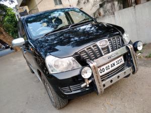 Mahindra Xylo E4 BS III (2010) in Coimbatore