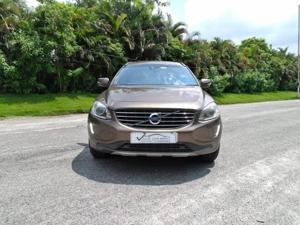 Used Volvo Cars In Hyderabad Second Hand Volvo Cars In Hyderabad Cartrade