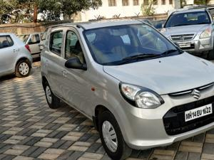 Used Petrol Cng Cars In Pune Second Hand Petrol Cng Cars In Pune Cartrade