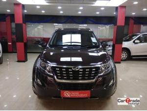 Used Cars In India Second Hand Cars In India Cartrade