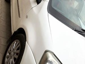 Toyota Etios Liva VX (2011)